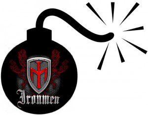 ironmen_timebomb