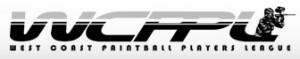 wcpplcom-west-coast-paintball-players-league