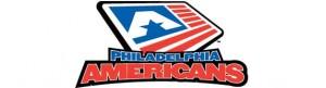 Philadelphia Americans