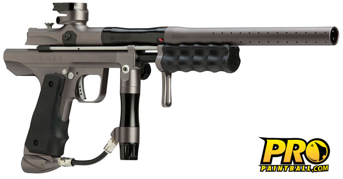 empire sniper, new paintball gun