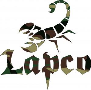Los Angeles Paintball Company aka LAPCO