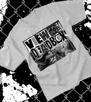 VFTD Paintball Shirt - 2