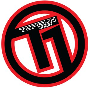 Top Gun Union
