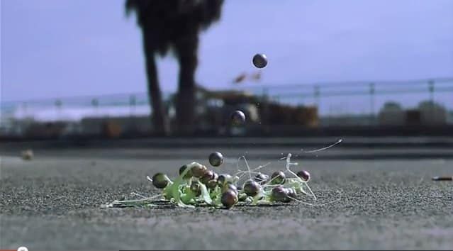 NPPL HB 2012 Paintball Video
