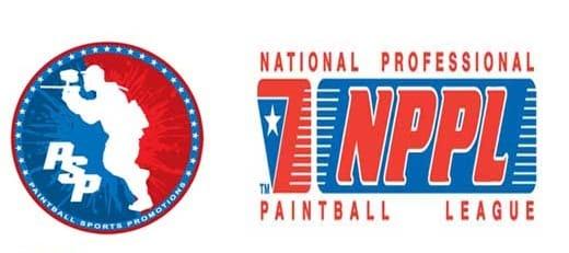 PSP-NPPL-Logo