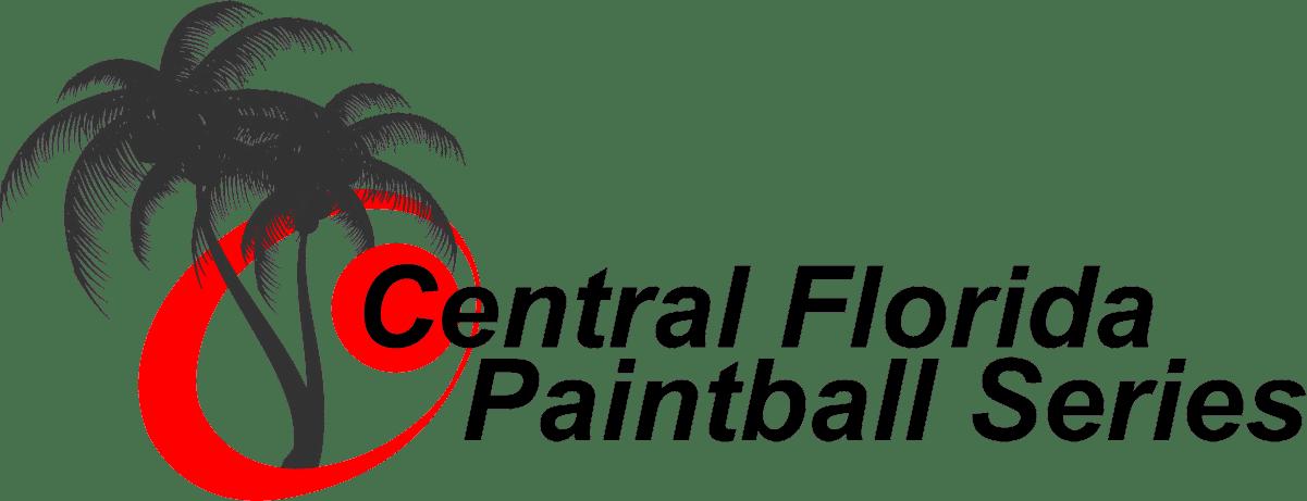 CFPS_Logo