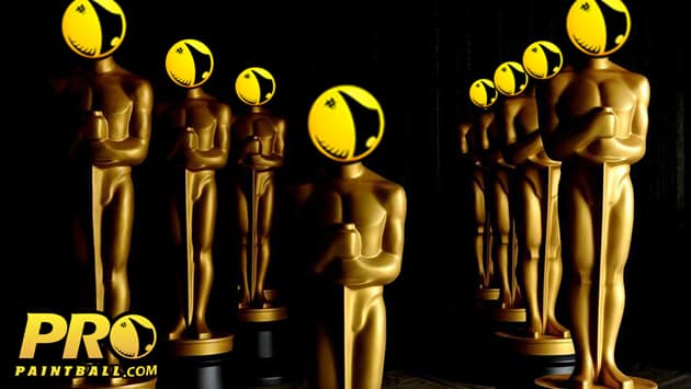 Off-season Oscars: Red Carpet Worthy or Doomed to the D-List?