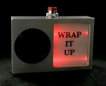wrapitupbox