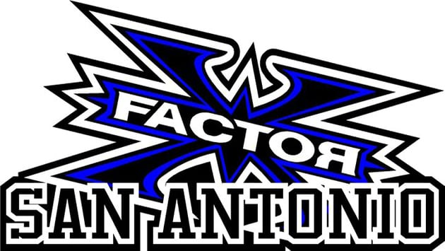 X-Factor Tryout Wrap-up; Zack Wake Makes Squad