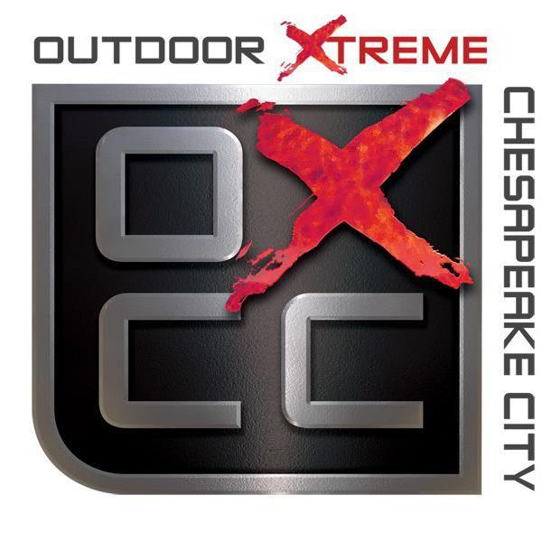 OCXX_RumorMAO
