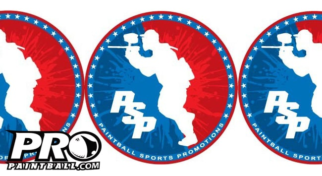 PSP Releases Updated Rule Book for 2013 Season