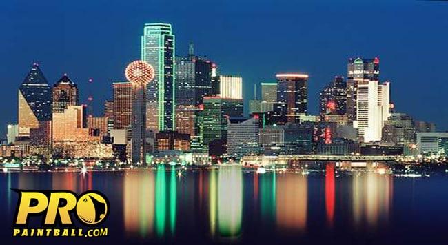 PSP Dallas – Division 1 Discussion