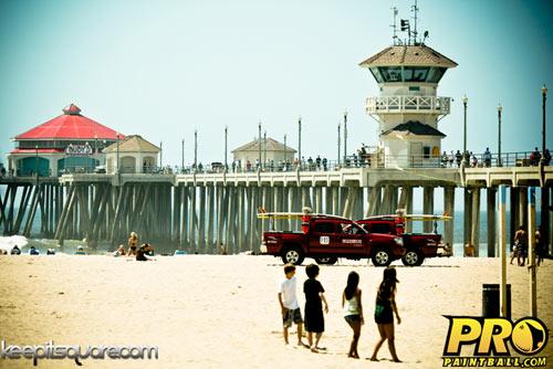 huntington-beach-gallery-2
