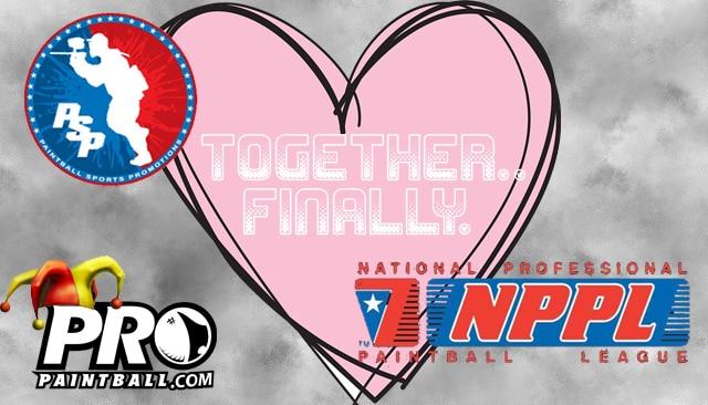 Rumor: PSP and NPPL Settle Differences, Plan For Merger