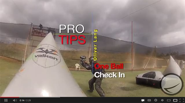 VIDEO: Dynasty PROTIPS Snap Check w/ Oliver Lang