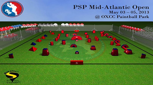 2013 PSP MAO Layout Released