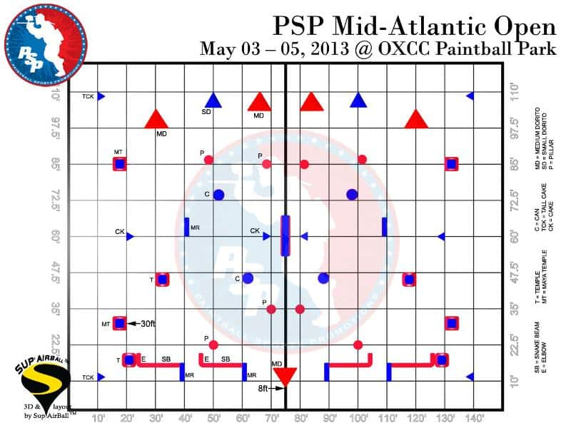 PSPMAO13_3