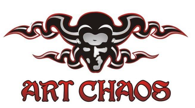art_chaos_PR_Logo