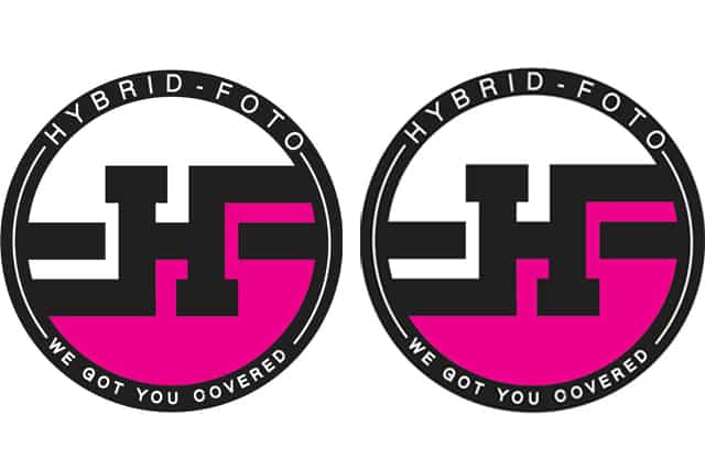 hybrid_sidebysideIA