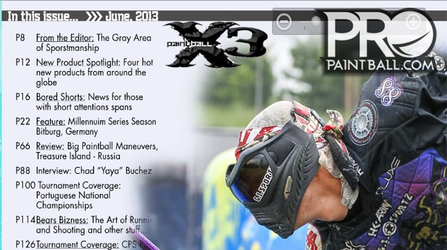 61213_PaintballX3FTT