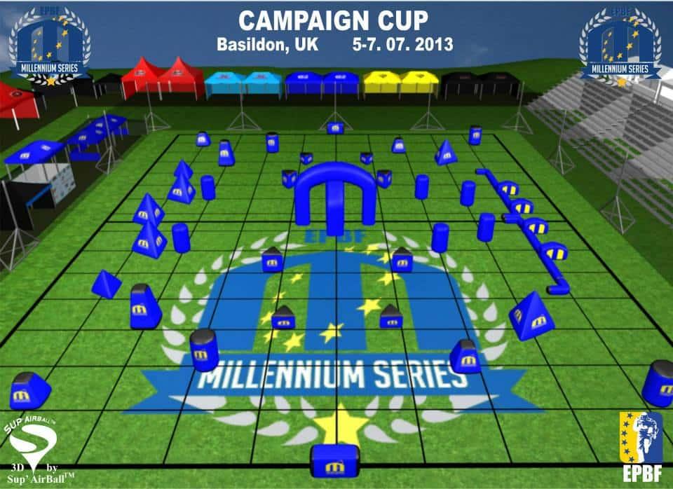 millenniumfield1