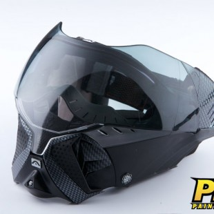 angel-eye-paintball-goggle