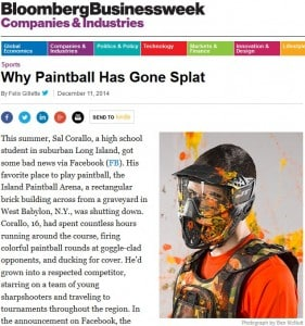 bloomberg-paintball