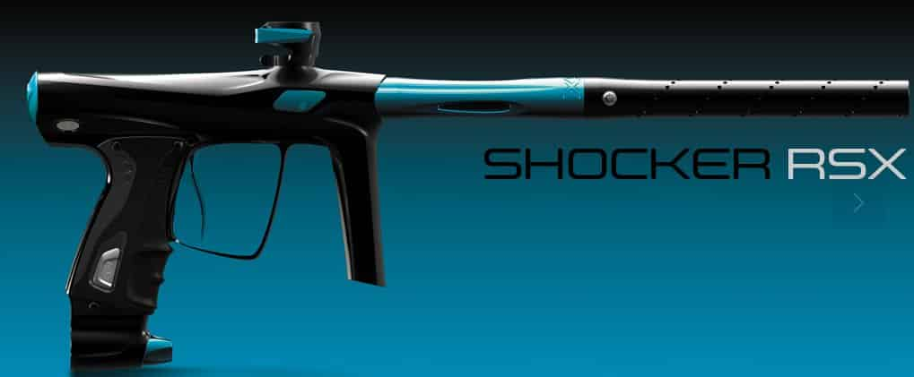 newpaintballgun-shockerrsx