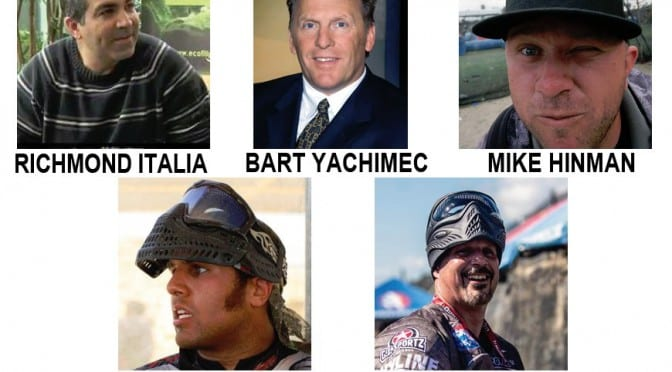 nxlpaintball-owners