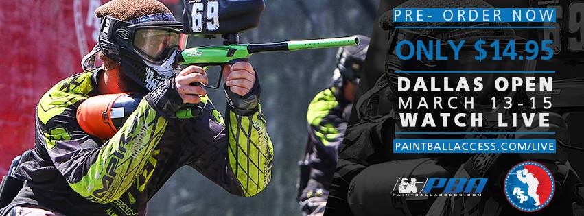 paintballwebcast-pspdallas