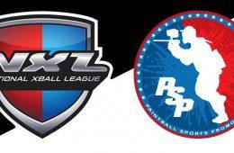 NXL-PSP-Logo