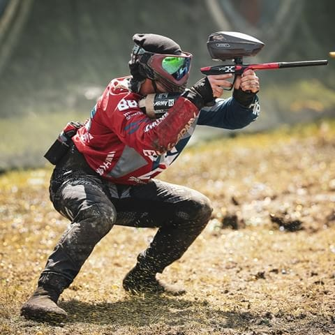 CONFIRMED: Federov will be activated for Event 2 of the NXL
