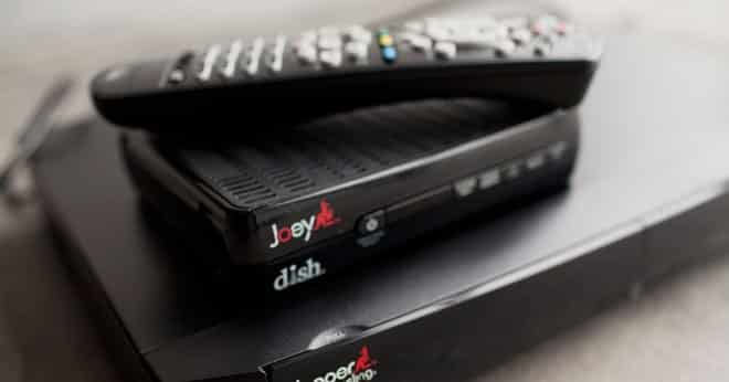 Hopper Go Review: To Watch Your DVR Recordings On-The-Go