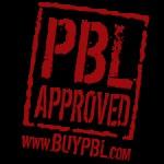 Profile photo of PBL Staff